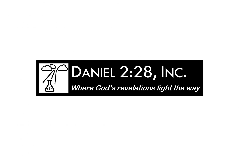 Daniel 228, Inc.